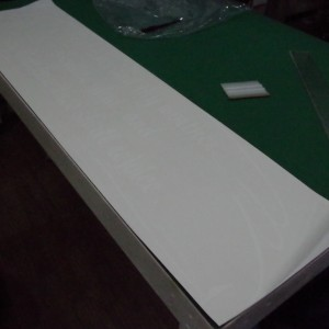 IMGP0621